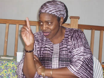 Sandra Agard, Storyteller, Author, Literary Consultant
